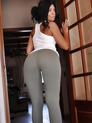 cara leggings