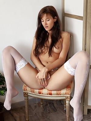 Lauren Crist Adorn